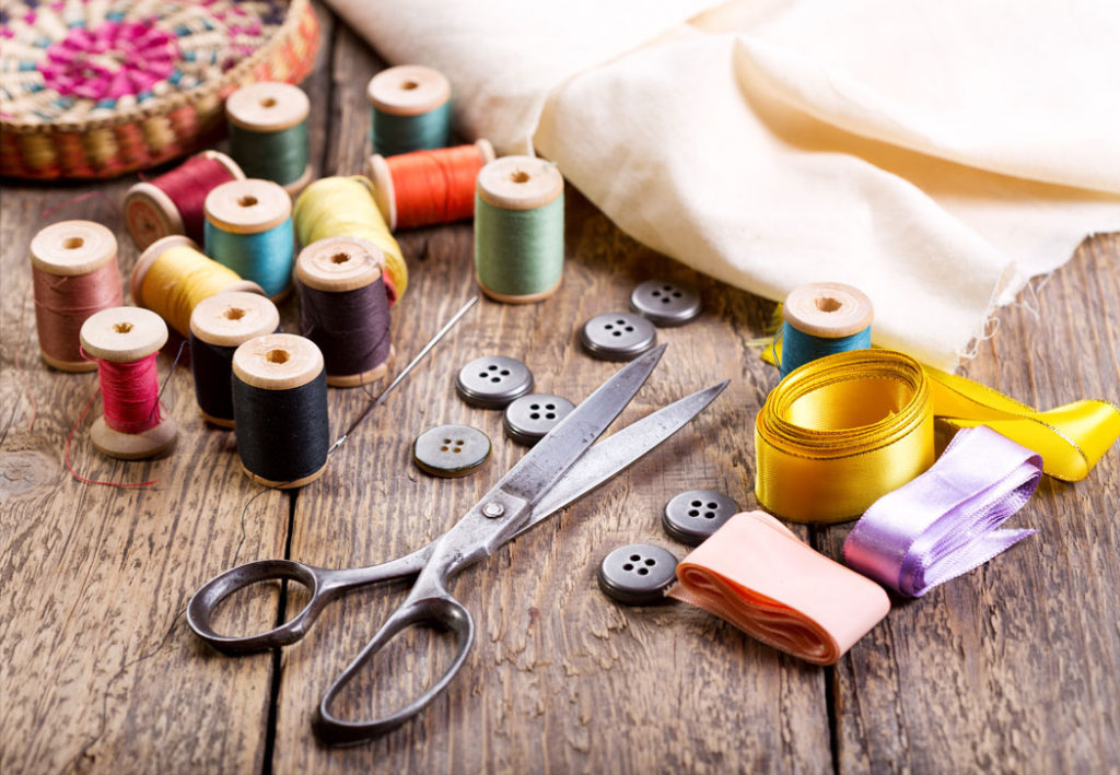 haberdashery-worthing-more-sewing